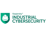 Kaspersky Industrial CyberSecurity