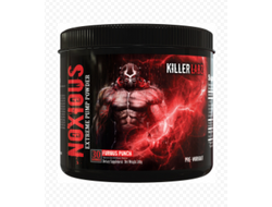 Killer Labz Noxious, 240 грамм