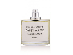 Byredo Gypsy Water 100 мл   тестер