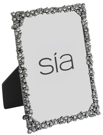 Фоторамка SIA JOY PHOTO FRAME 13X18 , 610210 ,