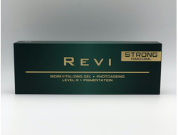 REVI Strong 2ml