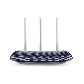 Маршрутизатор TP-Link Archer A2