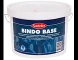 Грунт краска Sadolin BINDO BASE