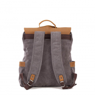 Рюкзак Ginger Bird Grog 25 Dark Grey