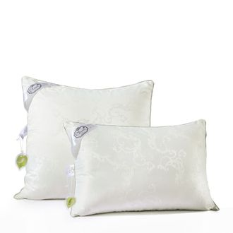 Подушка Cleo Silk Pillow 70х70 70/001-SP