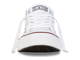 Кеды Converse All Star Optical White (M7652) белые низкие (36,39,40,41)