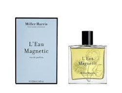 L'Eau Magnetic 50 ml