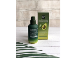 Сыворотка с авокадо Farm Stay Real Avocado Nutrition Oil Serum