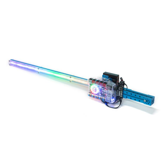 Конструктор mBot Ranger Add-on Pack Laser Sword / 98062 / Makeblock