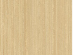 Натуральный линолеум Marmoleum Striato 5216 Pacific beaches
