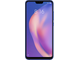 Xiaomi Mi8 Lite 6/64Gb Blue (Global) (rfb)