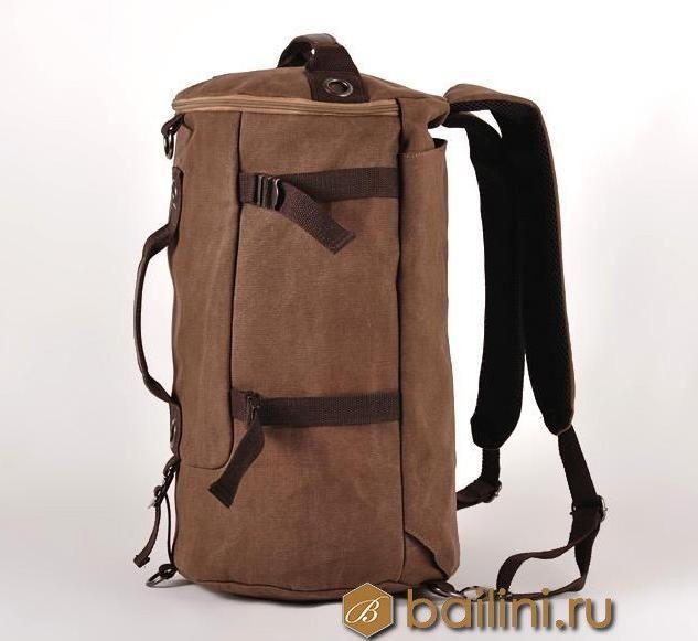39ef75910556 Мужские сумки - Рюкзак