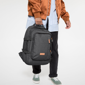 Рюкзак Eastpak Volker Black Denim