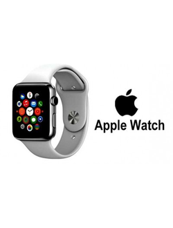 apple watch купить