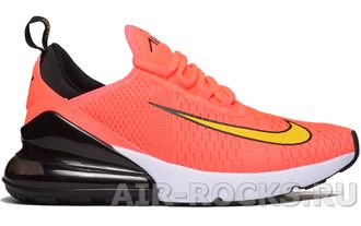 Nike Air Max 270 Flyknit (Euro 41-45) AM270-25