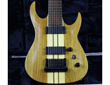 Agile Interceptor Pro 828 RN Nat Satin EMG