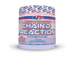 Chain'd-Reaction APS Nutrition (300 гр)