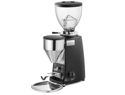 MAZZER MINI B ELECTRONIC (черный)