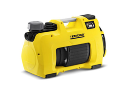Насос для дома и сада Karcher BP 3 Home & Garden - артикул 1.645-353.0