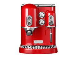 Кофеварку kitchenaid купить