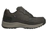 New Balance 968 BR Waterproof