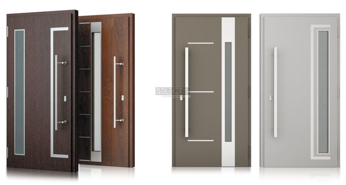 metallicheskie-vhodnye-dveri-v-chastnyj-dom-kupit-sovremennye-naruzhnye-sistemy-s-framugoj-iz-stekla