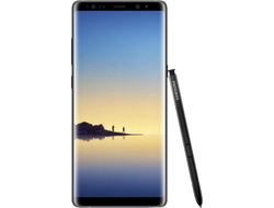 Samsung Galaxy Note8 64Gb (rfb)