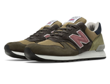 New Balance 670 Surplus Pack (ENGLAND)