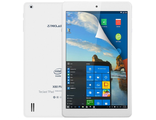 Teclast X80 Plus 32Gb