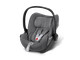 Cybex cloud q Plus Manhattan Grey