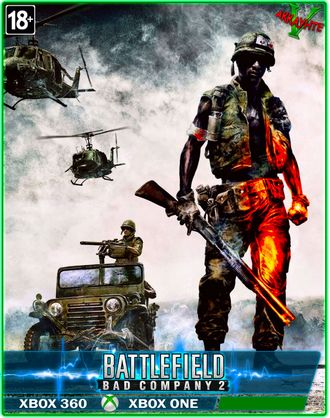 battlefield-bad-company-2-xbox-360-xbox-one