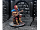 Minstrel (PAINTED)