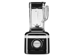 Блендер KitchenAid ARTISAN K400, черный, 5KSB4026EOB