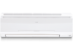 Внутренний блок Mitsubishi Electric MS-GF50 VA/MU-GF50