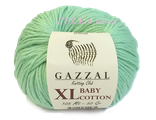 BABY COTTON XL 3425