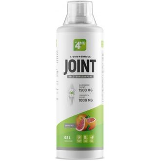 Joint Formula (500 мл.)4Me Nutrition
