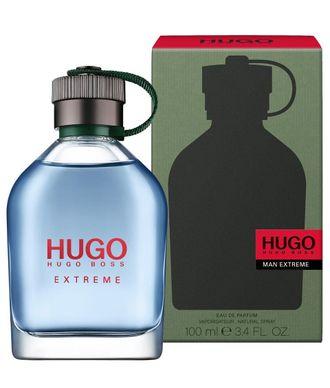 hugo-boss-hugo-extreme-men-novinka