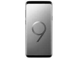 Чехлы для Samsung Galaxy S9 Plus G965