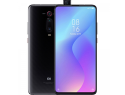 Xiaomi Mi 9T Pro 6/64GB Black (Global)