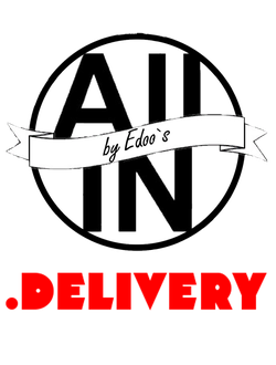 Allin | Delivery