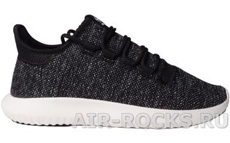 Adidas Tubular Shadow Knit (Euro 41-45) ATU-005