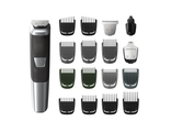 Триммер PHILIPS NORELCO MULTIGROOM Series 5000.