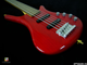 WARWICK RockBass Corvette Basic 5 Active