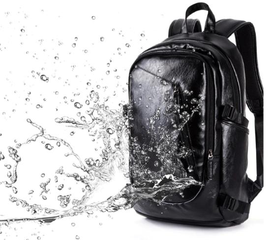 b7b5125d936f Молодежный рюкзак, новинка - нельзя рассказать, можно почувствовать