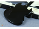 Gibson SG Standard 2009 USA Black SD