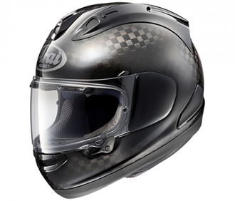 ШЛЕМ ARAI RX-7V RC BLACK