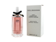 "Gucci ""Flora by Gucci Gorgeous Gardenia"" 100 ml тестер"