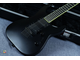 Jackson SLSMG Soloist Japan Black Satin+ Case