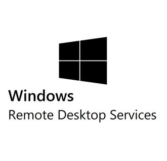 Microsoft Windows Remote Desktop Services External Connector 2016 ENG OLP B Government 6XC-00402