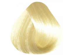 HIGH BLOND DE LUXE 100